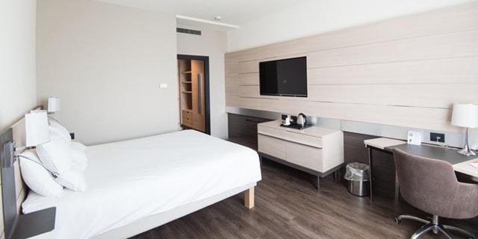 head lice bug nit egg motel hotel condo vacation duvet pillow comforter chair