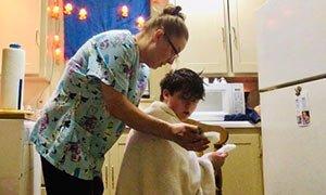 league city friendswood lice removal home convenient treatment