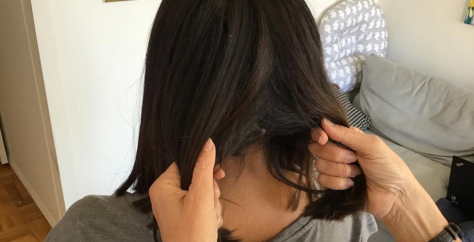 league city friendswood lice removal private home