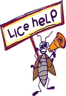 lice tips super lice treatment help fast effective