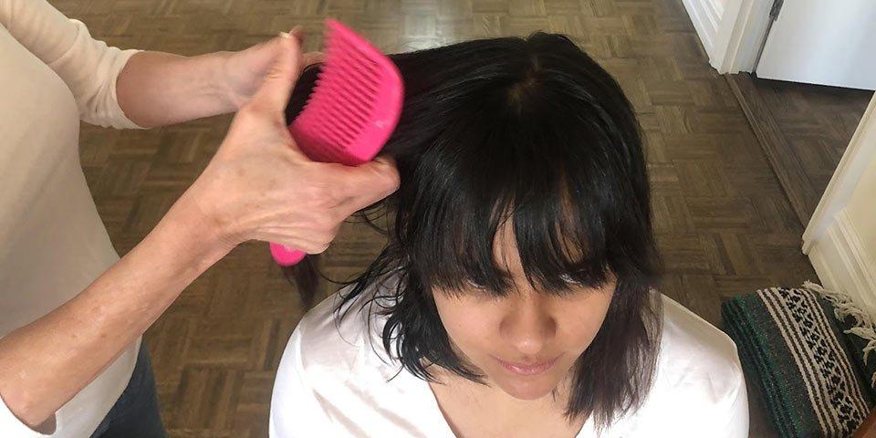 san antonio eradicate lice at home natural professional service guarantee