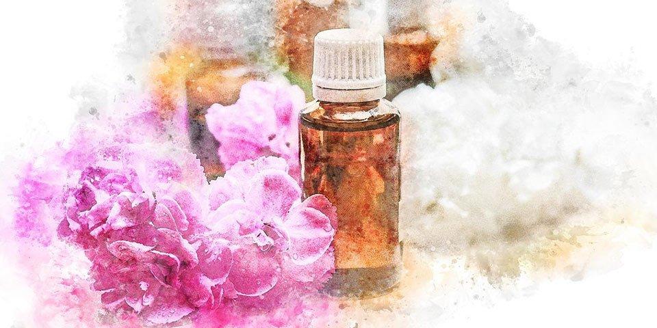 at home diy lice killing remedies tea tree anise oil mayonnaise vaseline