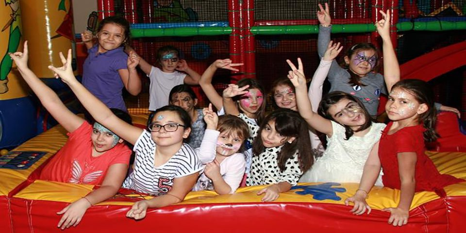alhambra head lice risk factors play date children sports hair
