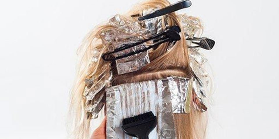 lice tips can i you go to salons dye cut style trim with lice