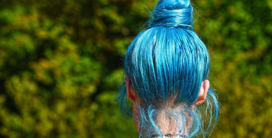 waukesha-new-berlin-lice-treatment-nits-eggs-hair