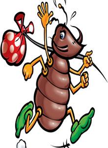 lice-treatment-cartoon-running-louse