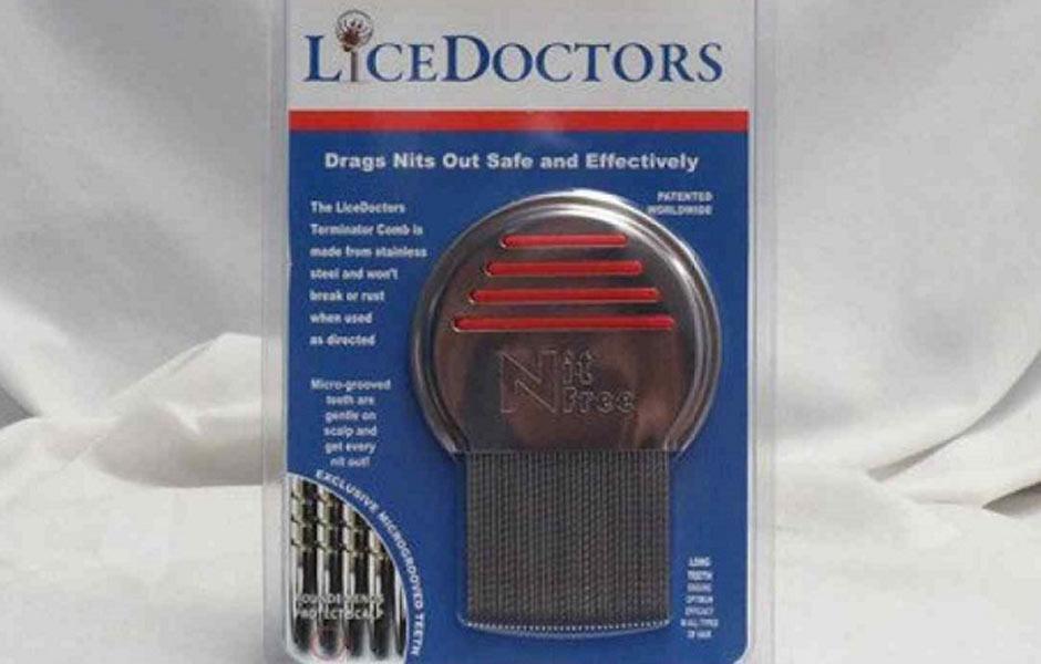 licedoctors-terminator-comb-lice-treatment-service