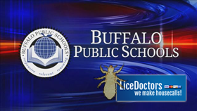 Buffalo Public Schools Head Lice Policy