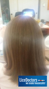 clean-hair-after-treatment-licedoctors