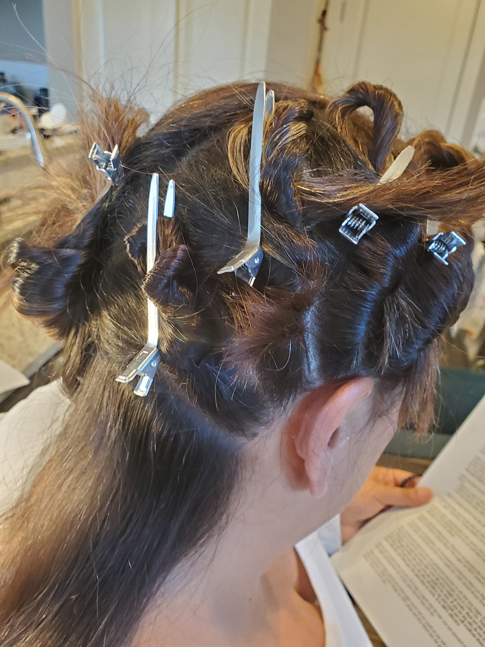Lice Treatment in Arvada, CO
