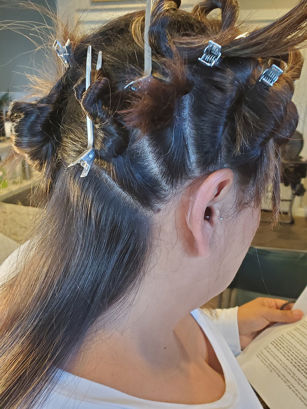 Lice Treatment in Bakersfield, CA