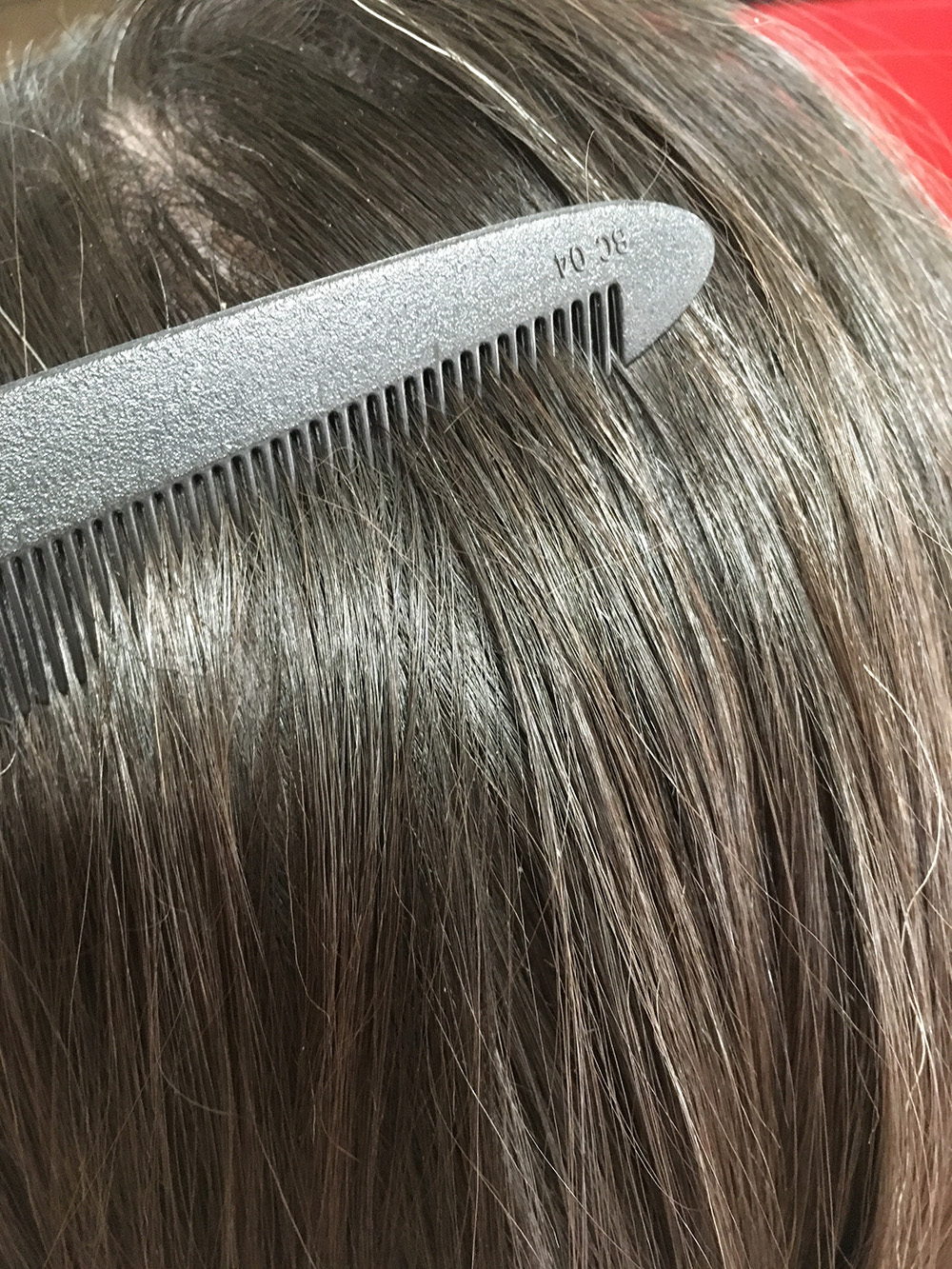 Lice Treatment in Bergen and Hudson counties, NJ
