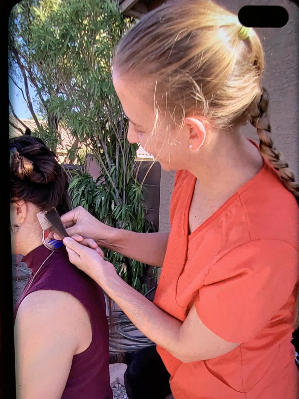 Lice_Treatment_in_Catalina_and_Casas_Adobes,_Arizona