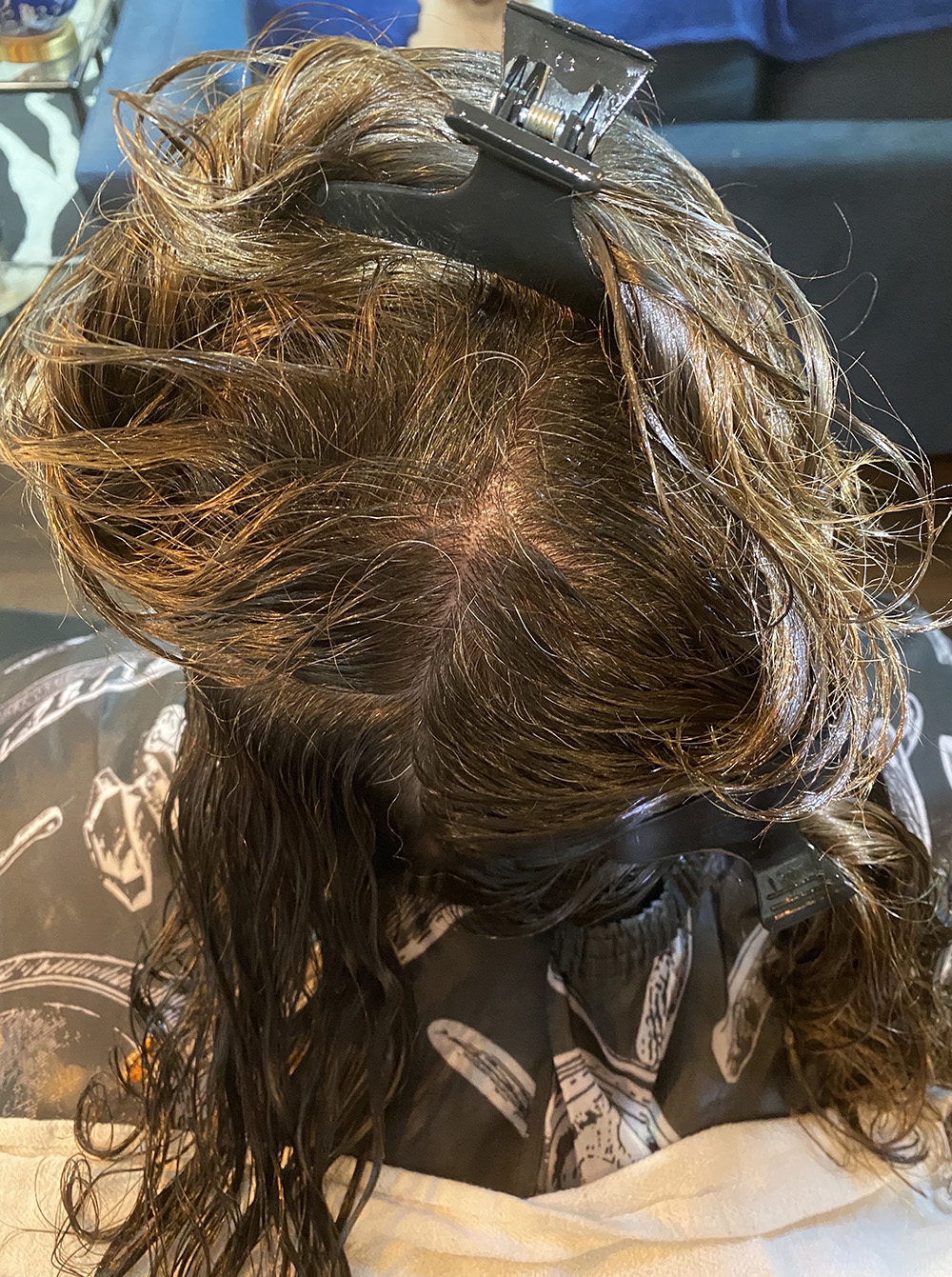Lice Treatment in Clarksville, TN