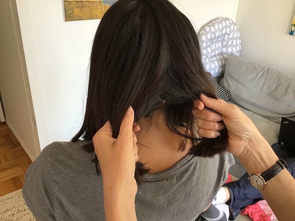 Lice Treatment in Downers Grove, Wheaton, and Elmhurst, IL