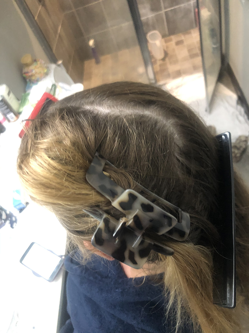 Lice Treatment in Edmond, OK