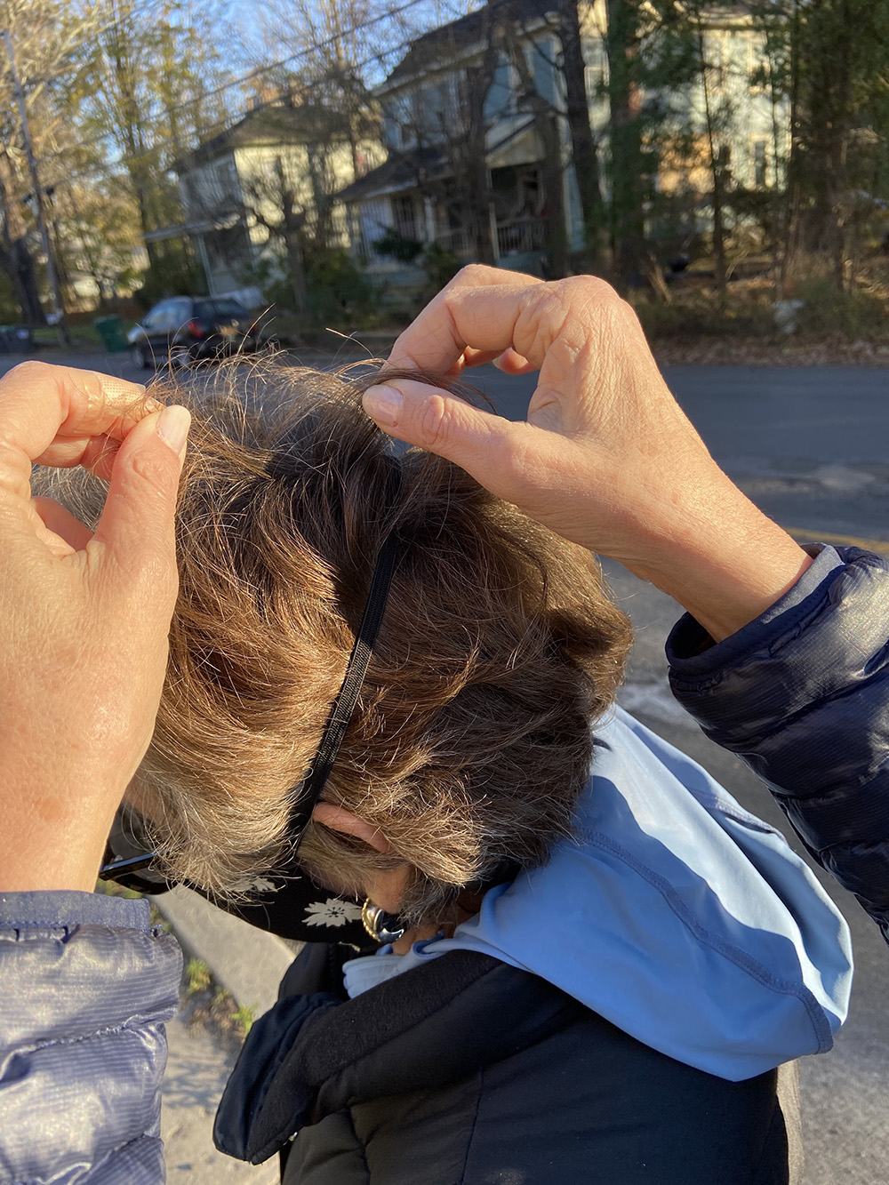 Lice Treatment in Mid-Hudson Valley, NY