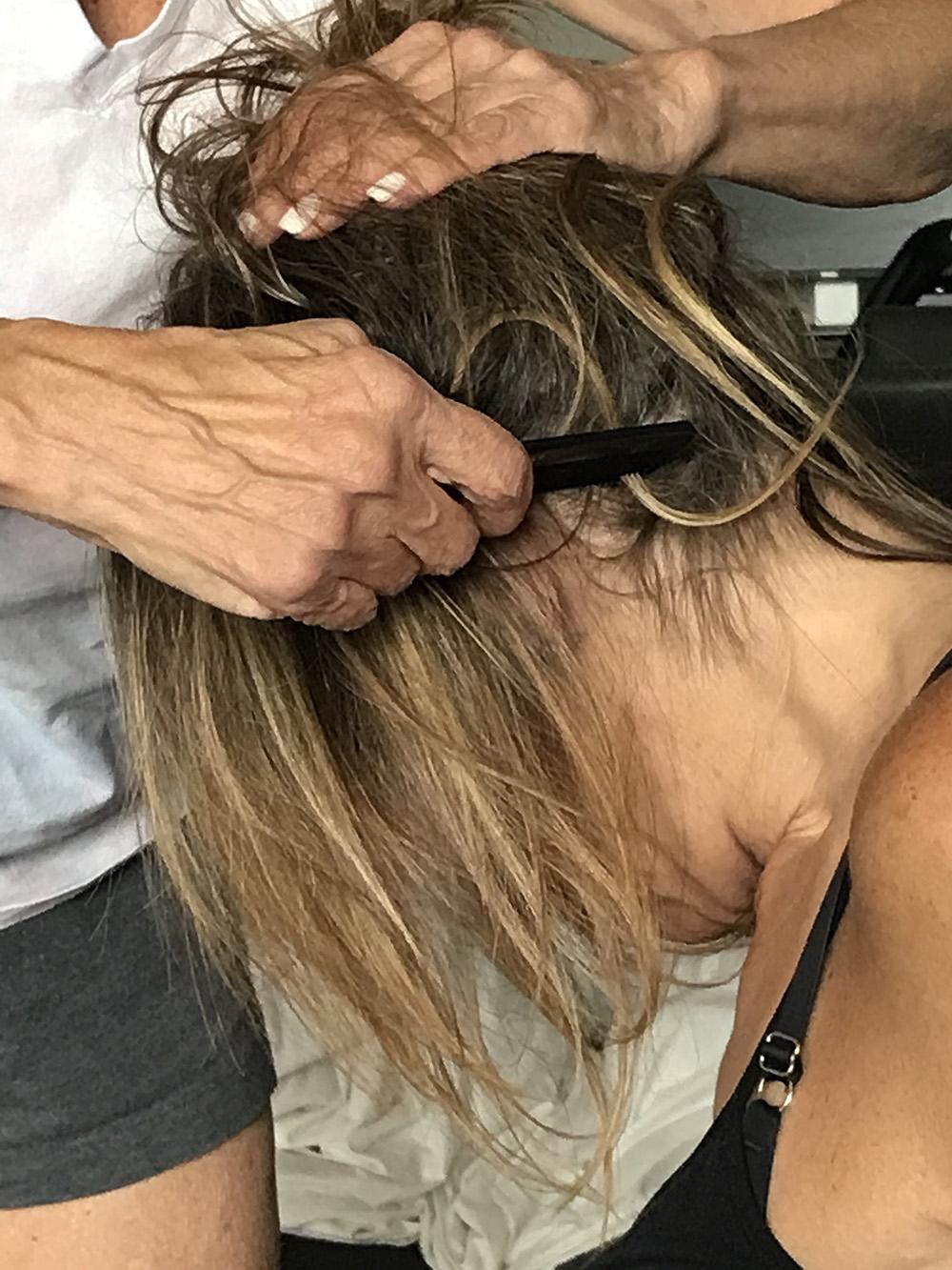 Lice Treatment in Hialeah, FL