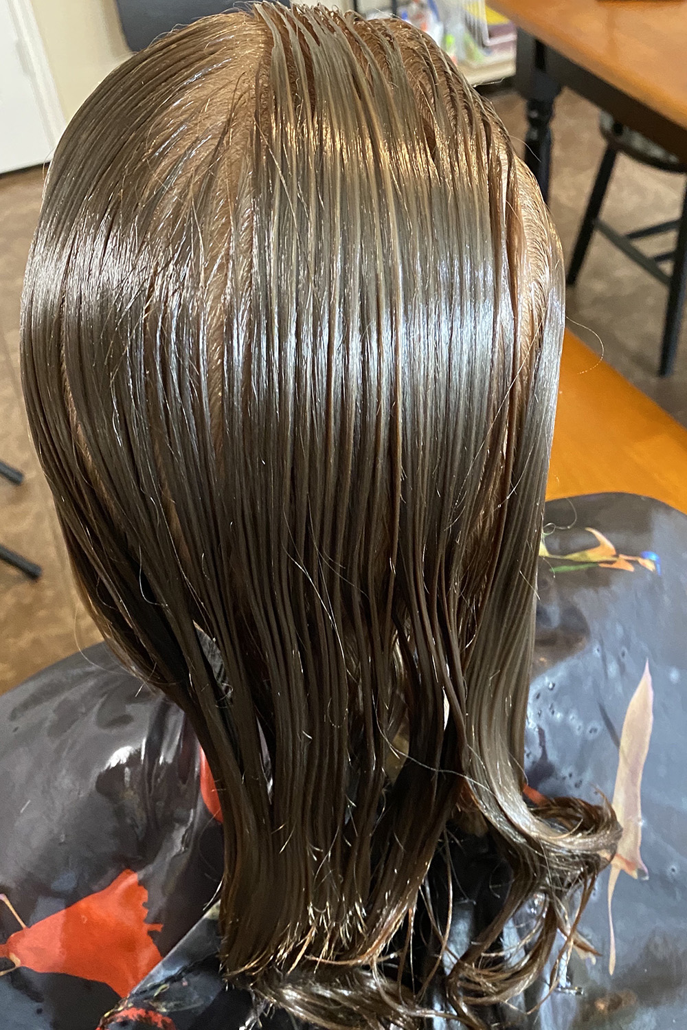 Lice Treatment in St. Paul, MN