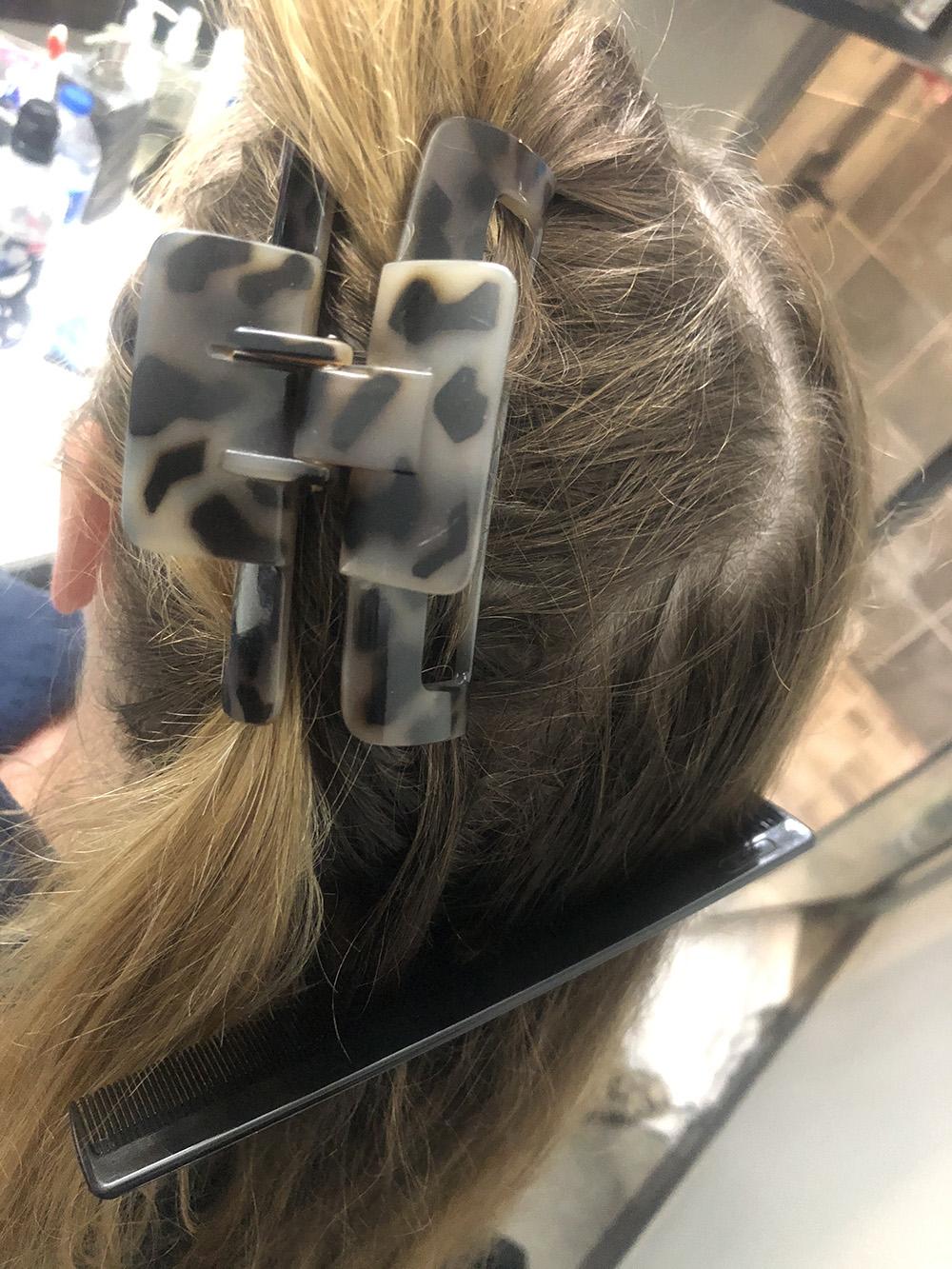 Lice Treatment in Oklahoma City, OK