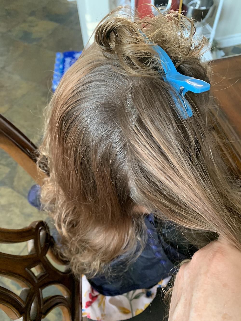 Lice Treatment in Temecula and Murrieta, CA