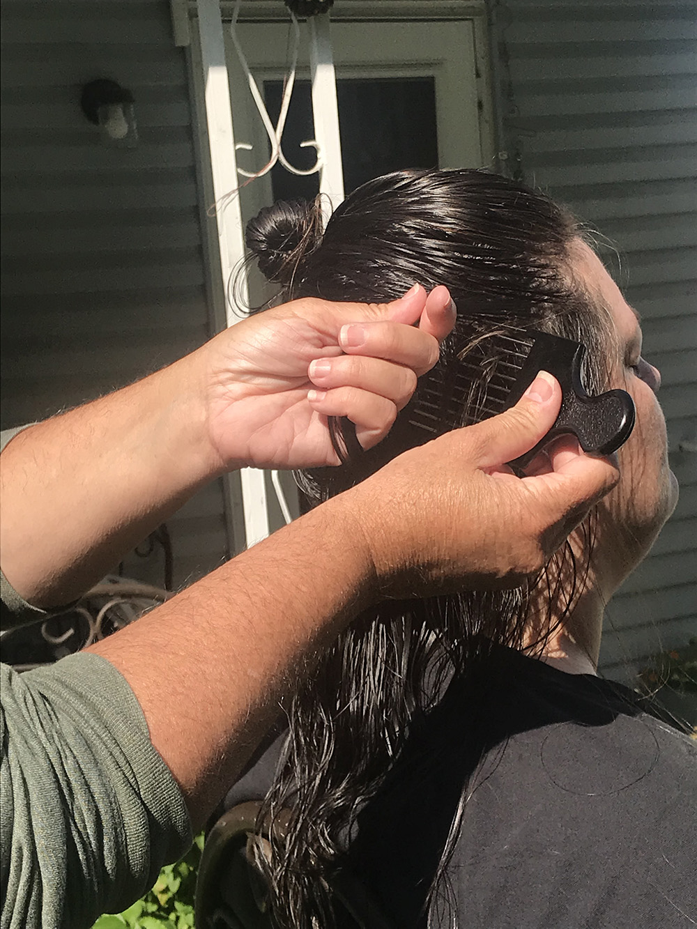 Lice Treatment in Pittsburgh, PA
