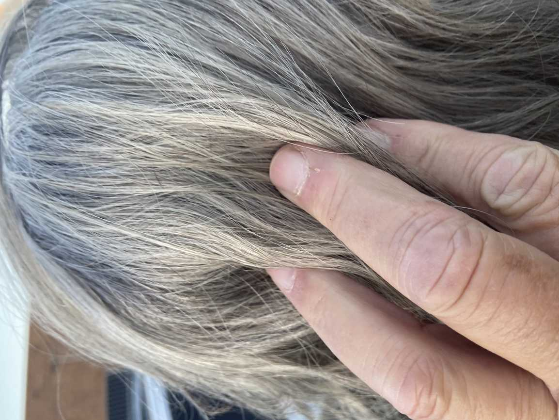 Lice Treatment in Smithtown and Commack, NY