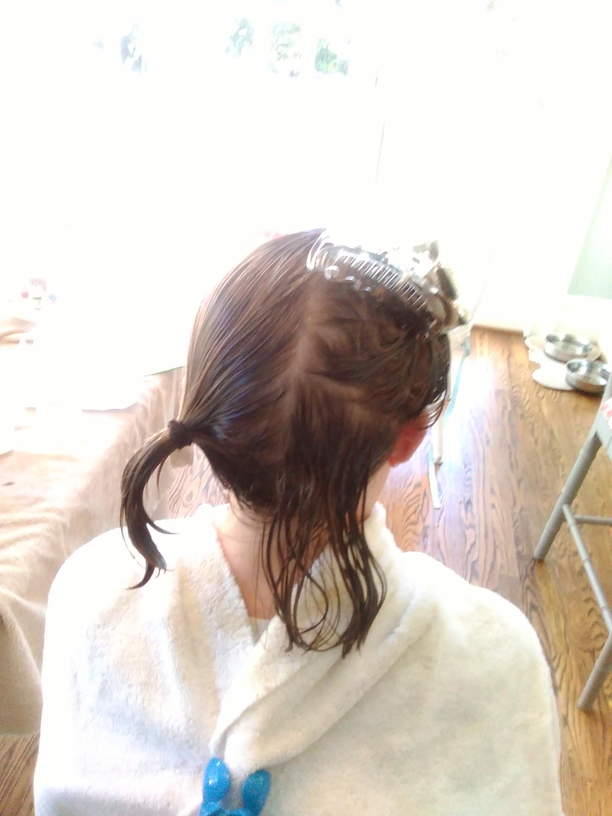 Lice Treatment in Mount Juliet and Lebanon, TN