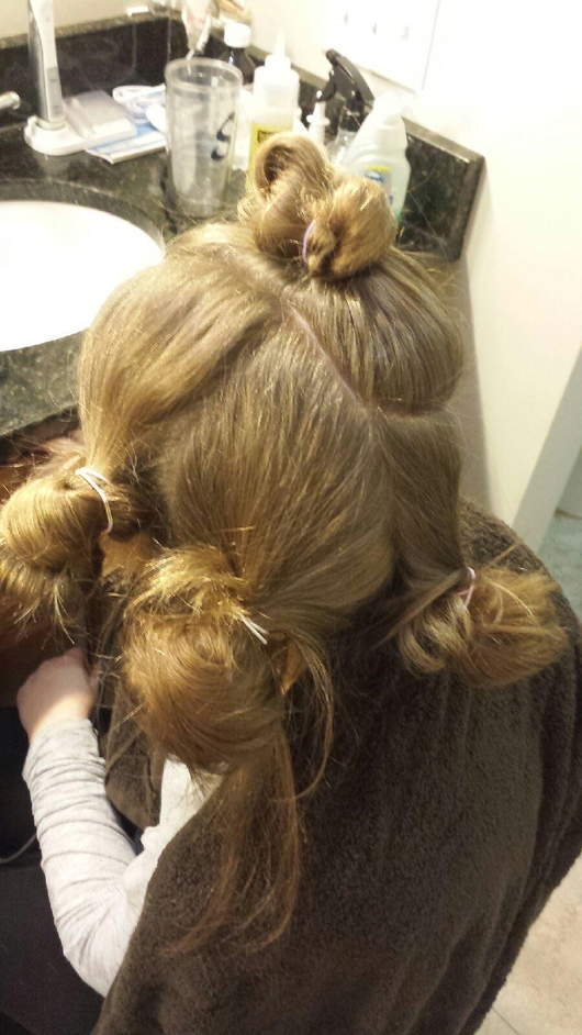 Lice Treatment in Kingwood and Humble, TX