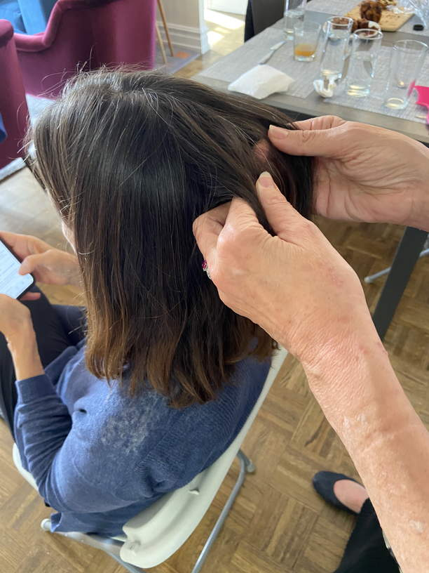 Lice Treatment in Hendersonville and Gallatin, TN