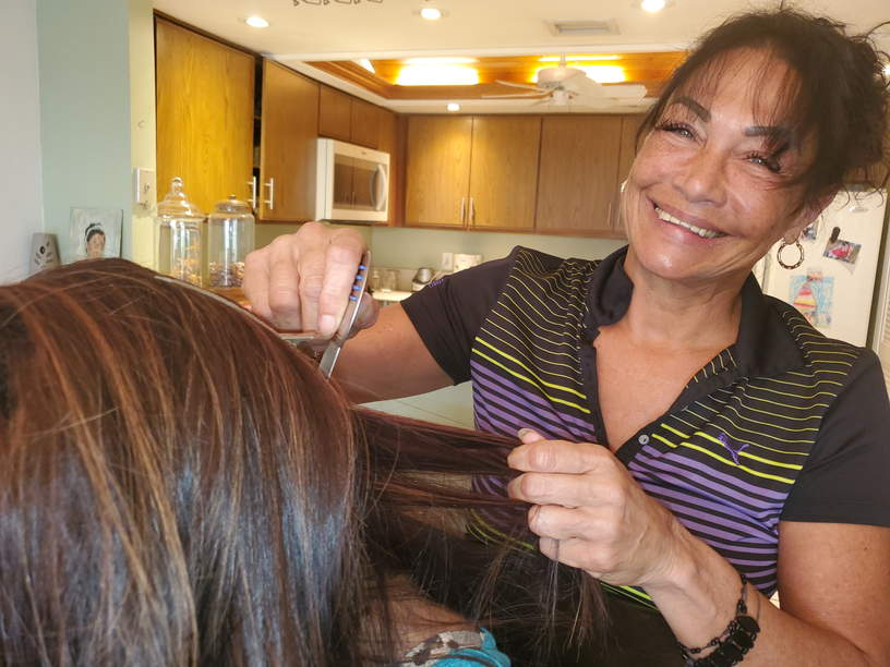 Lice Treatment in Lehigh Acres, FL (sub Fort Myers)