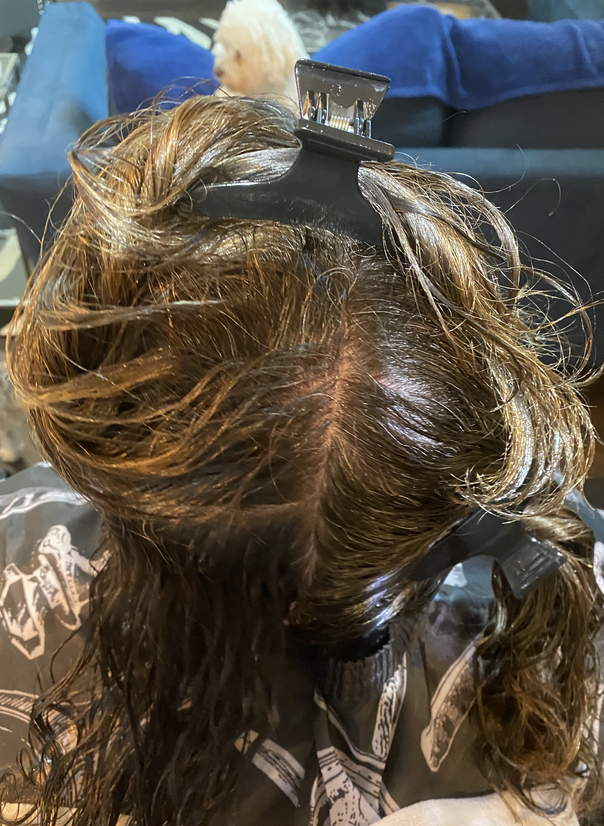 Lice Treatment in Frisco, Texas