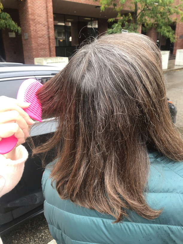 Lice Treatment in Hartford, CT