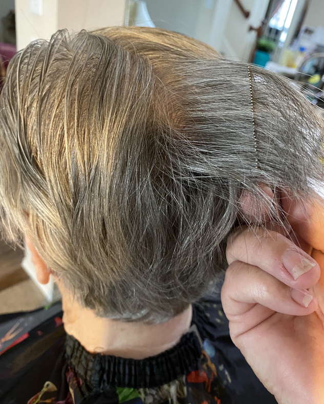 Mobile lice doctor in Fort Worth and Arlington, Texas