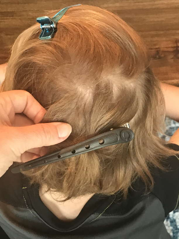 Lice Treatment in Franklin and Brentwood, TN