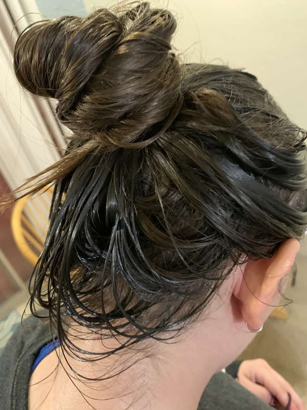 Lice Treatment in Thousand Oaks, CA