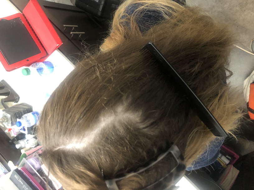 Lice Treatment in Midwest City and Moore, OK