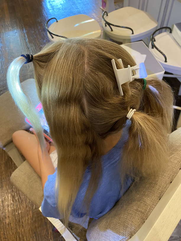 Lice Treatment in Hurst, Bedford, and Euless, Texas