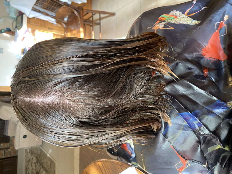 Lice Treatment in Plano, Texas