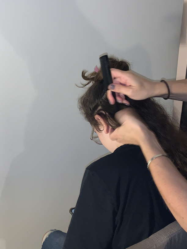 Lice Treatment in West Covina, CA