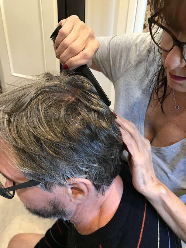 Lice Treatment in Salt Lake City, Utah