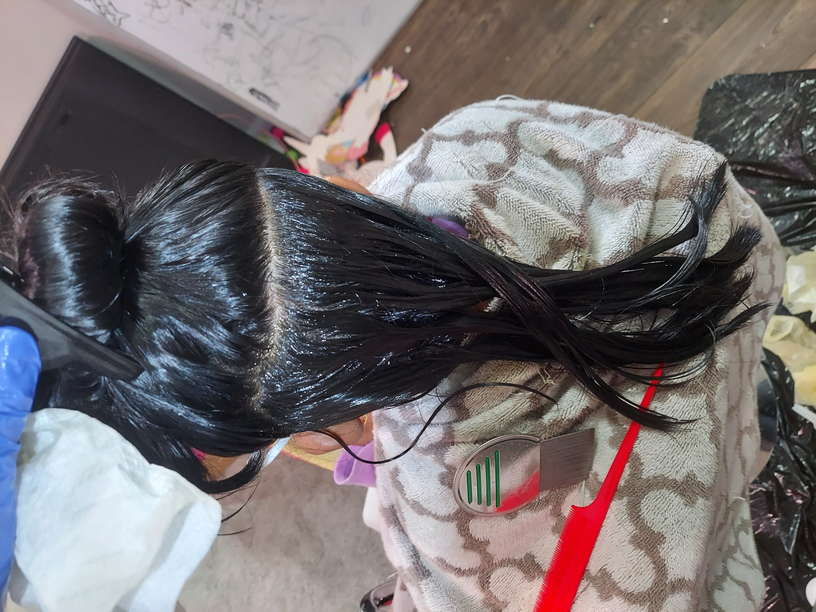 Lice Treatment in Montgomery City, MD
