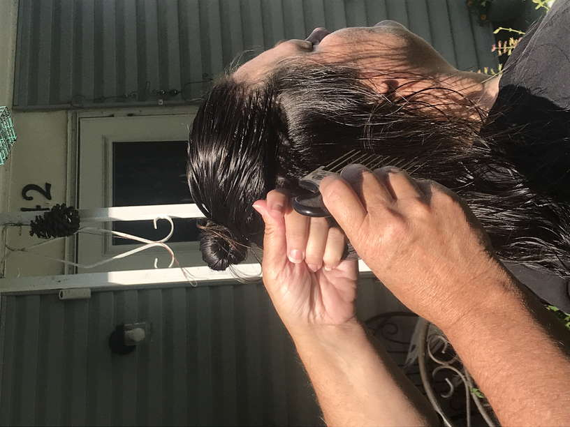 In-home lice treatment in Pittsburgh, PA
