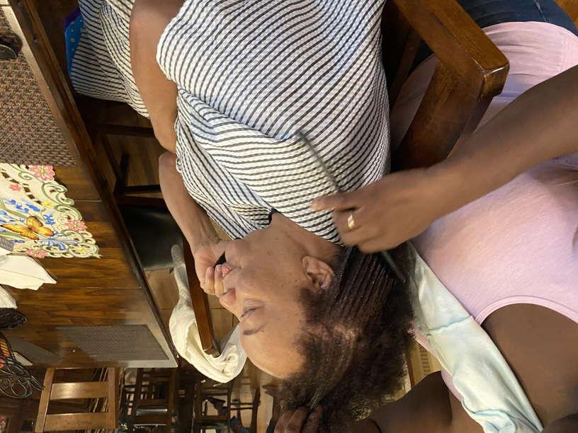 Lice Treatment in Miami Gardens and North Miami, FL