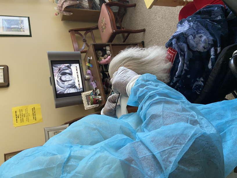 Lice Treatment in Northern VA