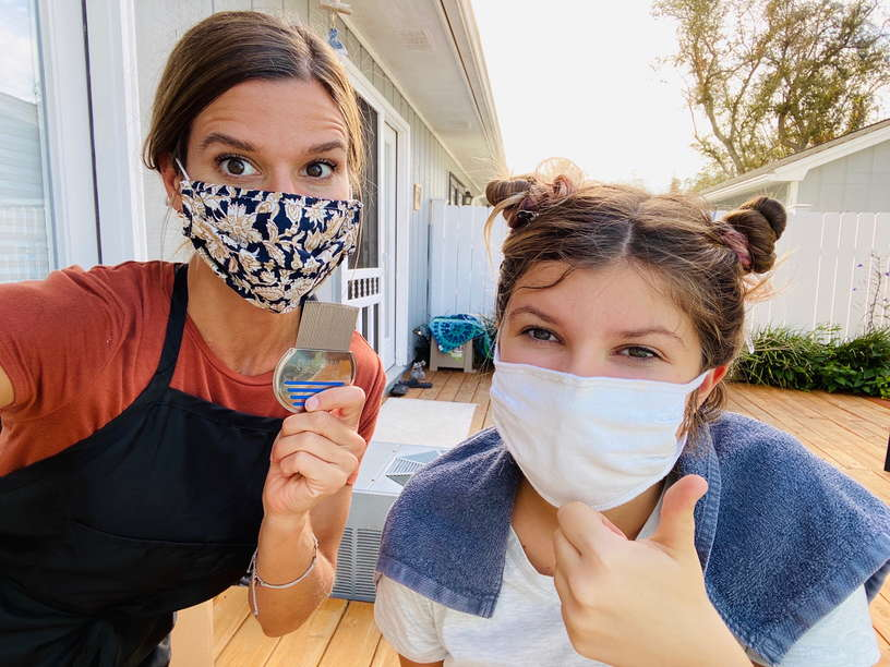 Lice Treatment in Panhandle and Tallahassee, FL
