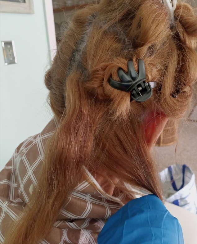 Lice Treatment in Redondo Beach and Rancho Palos Verdes, CA