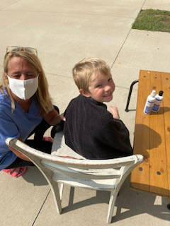 Lice Treatment in Sandy, UT