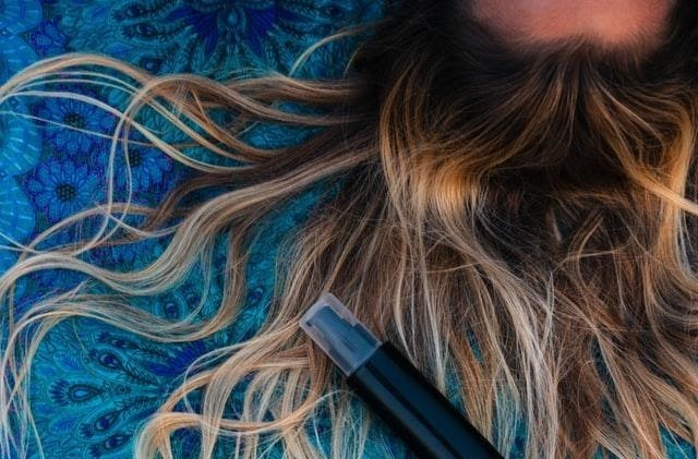 can bleaching your hair kill lice