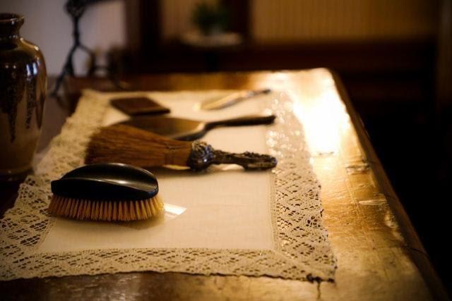 can bleach on hair combs kill lice